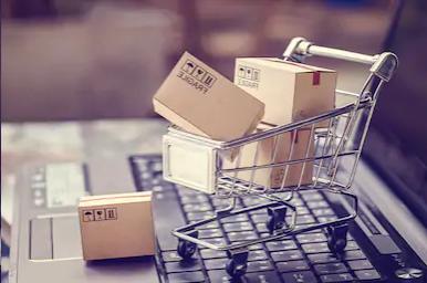 Como aumentar ventas online