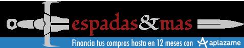 Marketing digital de ecommerce Espadasymas.com