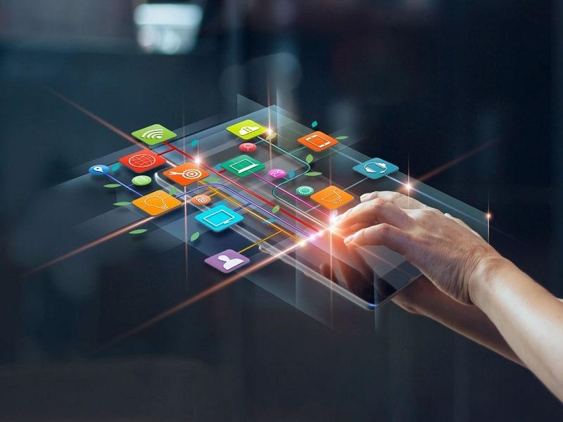 ¿Conoces realmente lo que es Marketing digital?