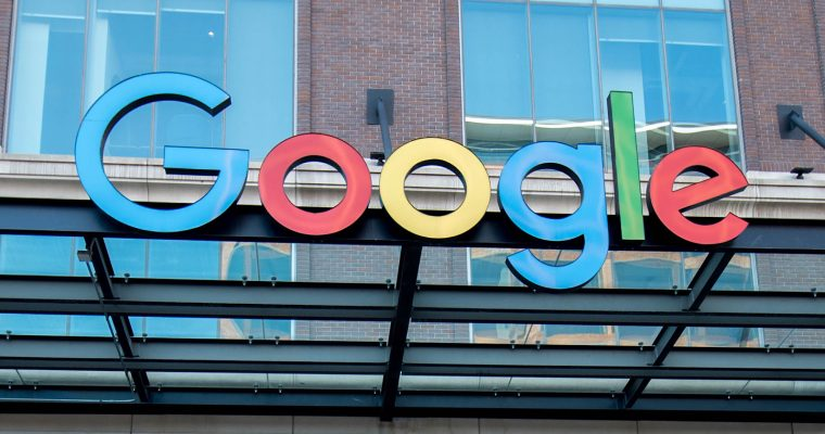 Lanzamiento de actualización del algoritmo central de Google de junio de 2021